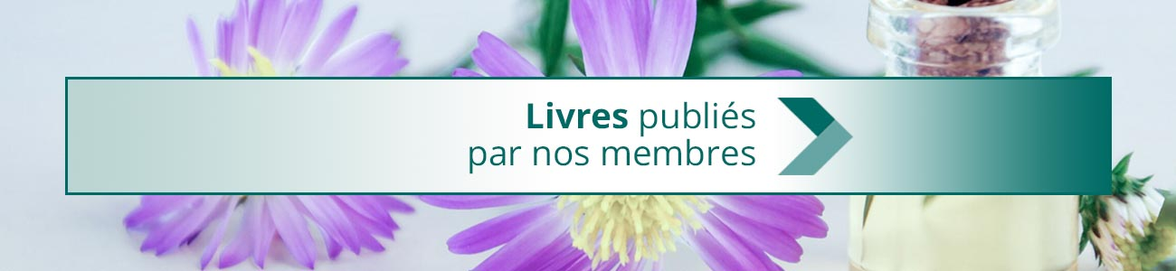 naturopathe montreal, naturopathe quebec, association naturopathe